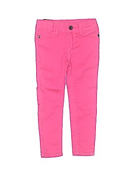 DKNY Jeans Size 3T
