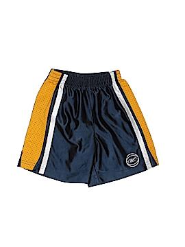 Reebok Athletic Shorts Size 18 mo