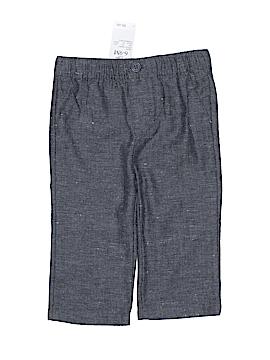 Cherokee Dress Pants Size 6-9 mo