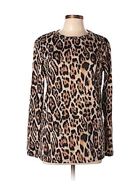 Reborn J Pullover Sweater Size L
