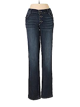 Ariya Jeans Jeans Size 11 - 12