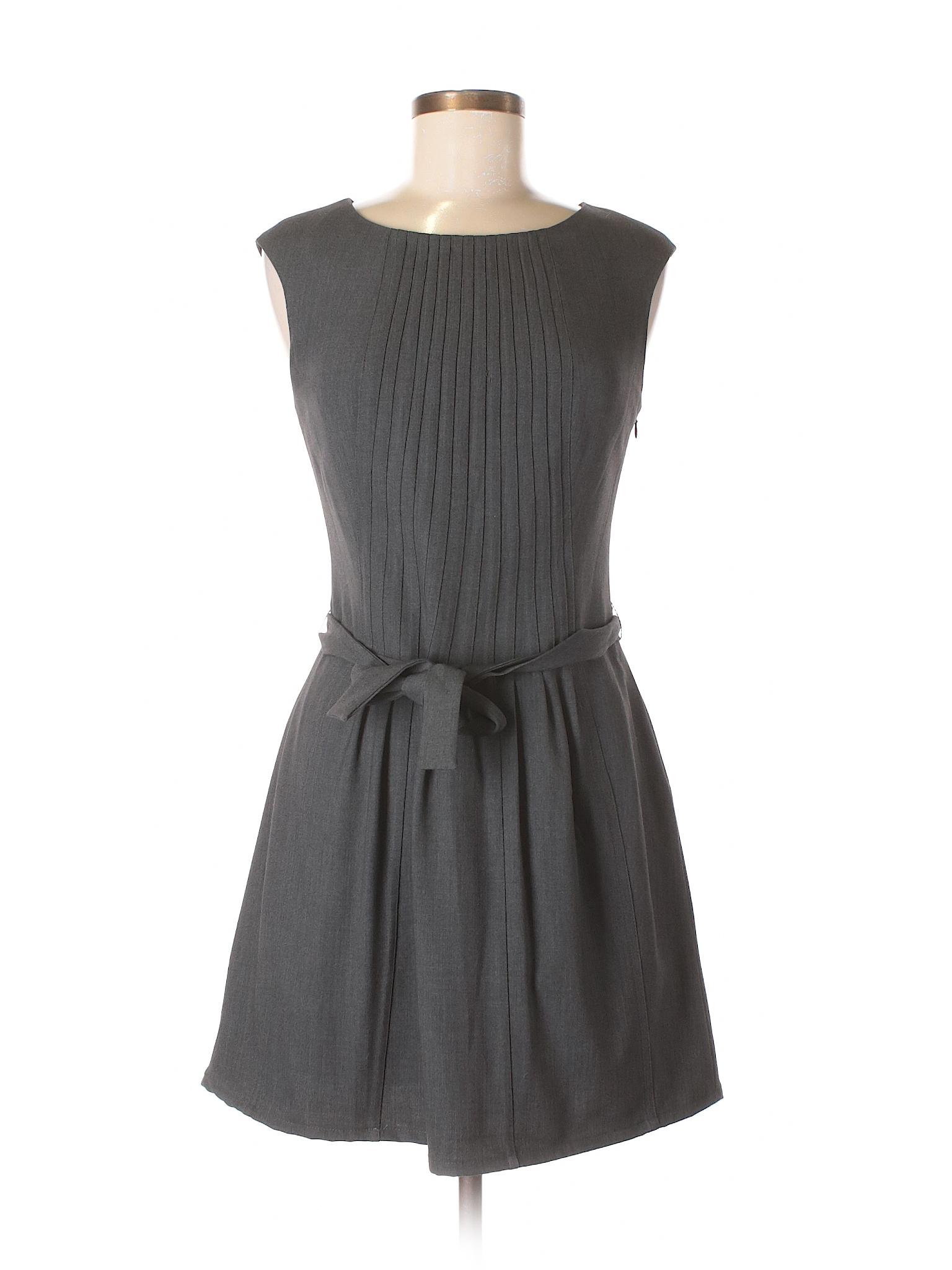 winter Casual Klein Boutique Dress Calvin 0qa7Odx
