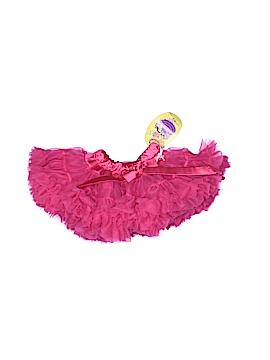 Kaiya Eve Skirt Size 3-6 mo