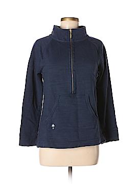 Lilly Pulitzer Sweatshirt Size S