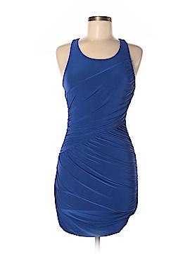 Soprano Cocktail Dress Size M