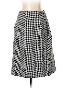 Ines de la Fressange for Uniqlo Casual Skirt Size 2