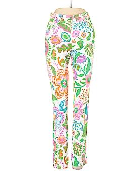 Gretchen Scott Designs Jeans Size XS