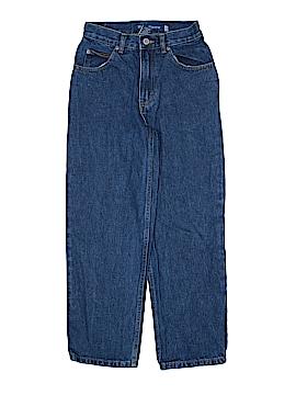 High Sierra Jeans Size 10