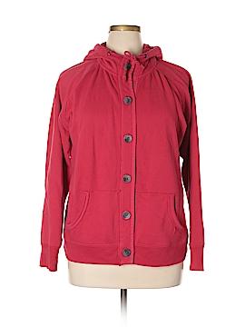 SONOMA life + style Jacket Size XL