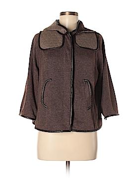 OVI Jacket Size M