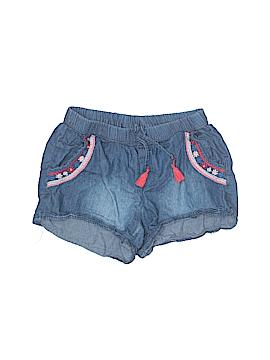 Jordache Shorts Size 7 - 8