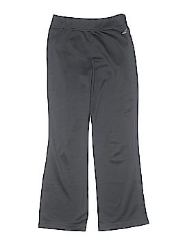 Bcg Active Pants Size 8 - 10