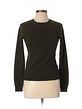 Ralph Lauren Black Label Pullover Sweater Size L