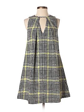 Elliatt Casual Dress Size XS