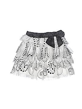 2hip Skirt Size 6 - 7