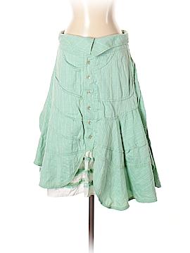 Kimchi Blue Casual Skirt Size 3