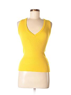 Dolce & Gabbana Sweater Vest Size 44 (IT)