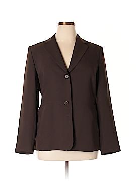 Style&Co Blazer Size 14
