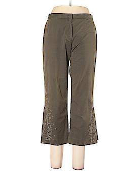 DKNY Casual Pants Size 12