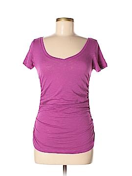 Caslon Short Sleeve T-Shirt Size XS (Petite)