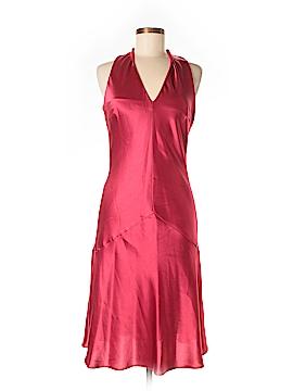 Tara Jarmon Cocktail Dress Size 42 (EU)
