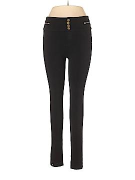 Ci Sono Casual Pants Size XL