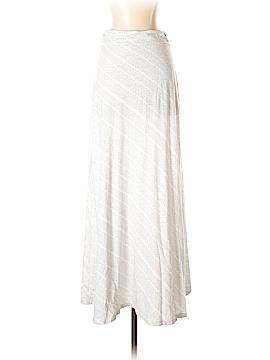 Alternative Apparel Casual Skirt Size XS