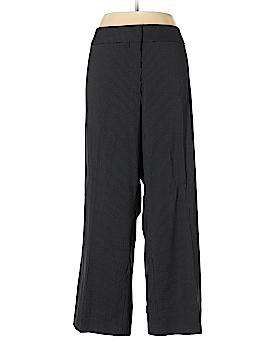 Chaus Dress Pants Size 22 (Plus)