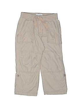 Old Navy Khakis Size 2T