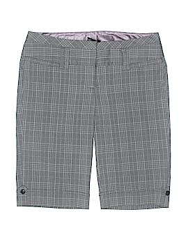 Stoosh Shorts Size 9