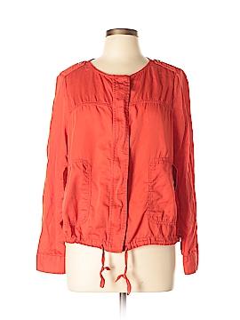 DKNY Jeans Jacket Size L