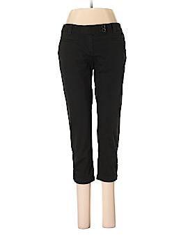 Ann Taylor LOFT Outlet Khakis Size 0 (Petite)