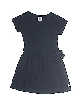 Petit Bateau Dress Size 4