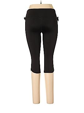 Mika Active Pants Size L
