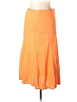 Caren Sport Casual Skirt Size 1X (Plus)