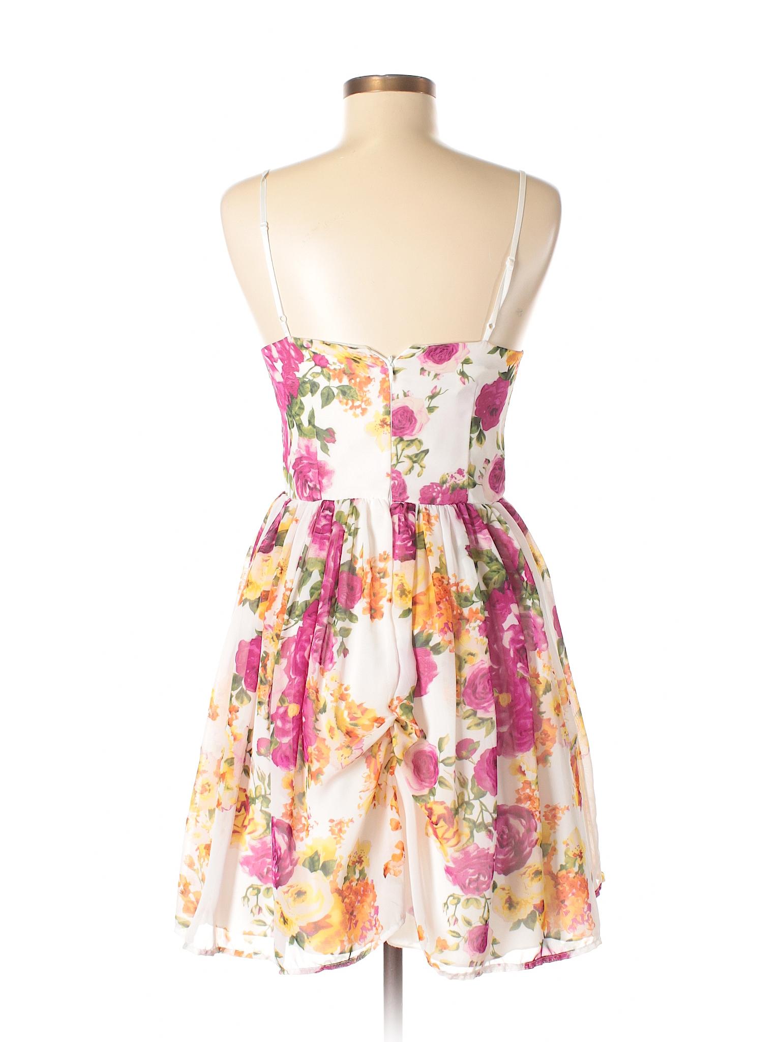 Trois Selling Dress Deux Un Casual qwwFSEv