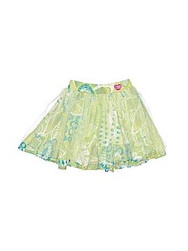 Naartjie Kids Skirt Size 4