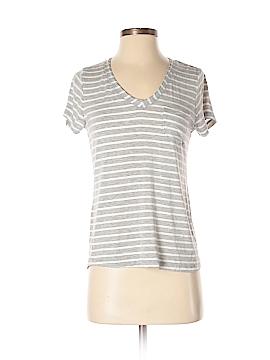 Tart Short Sleeve T-Shirt Size S