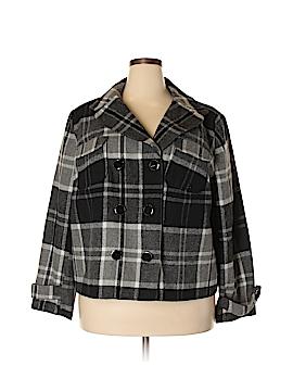 Worthington Jacket Size 3X (Plus)