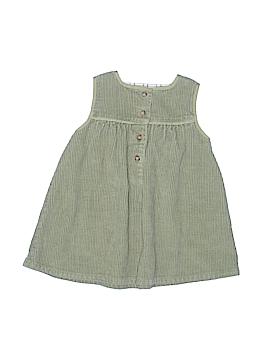 Gocco Dress Size 12-18 mo