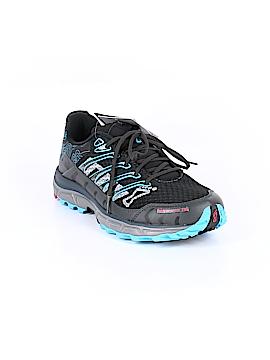 Inov-8 Sneakers Size 8