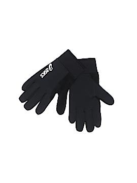 Asics Gloves Size S/M