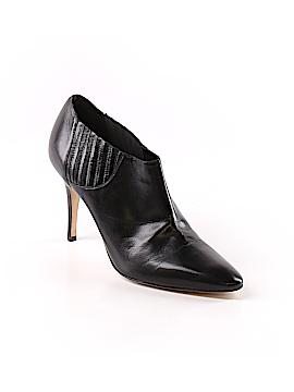 Manolo Blahnik Ankle Boots Size 39 (EU)