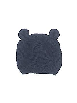 Baby Gap Beanie Size 0-3 mo