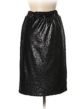 Wayne Formal Skirt Size 6