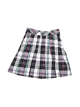 Brooks Brothers Skirt Size 8