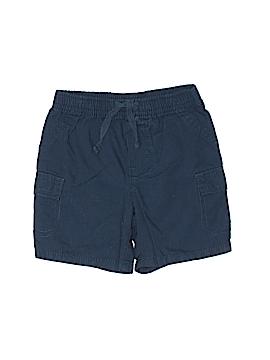 Koala Baby Cargo Shorts Size 9 mo