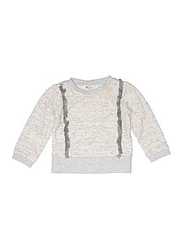 Bit'z Kids Sweatshirt Size 3 - 4