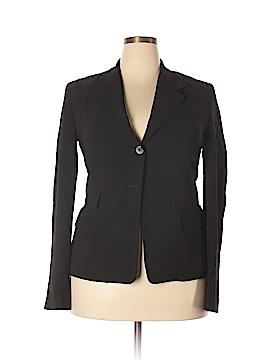 Donna Karan Signature Blazer Size 14