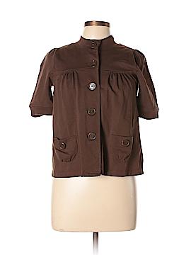Copper Key Jacket Size M